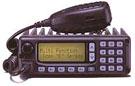 Westéls tjänster - radiomodem