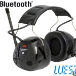 bluetooth-headset-2