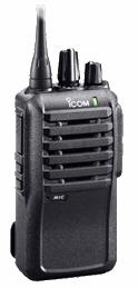 Icom F2003 Yrkesradio