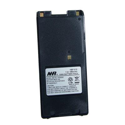 91210_nbp210_battery