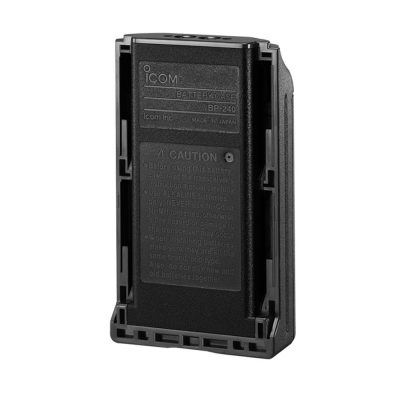 91240_bp-240_battery_case