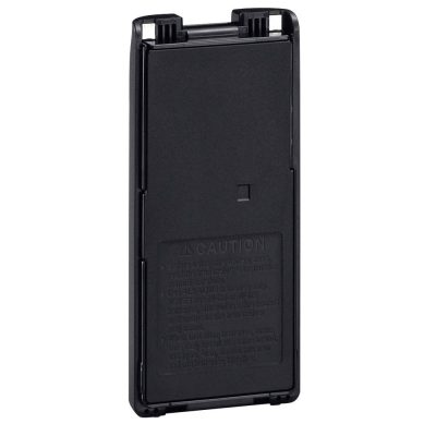 93208_bp-208n_batterycase