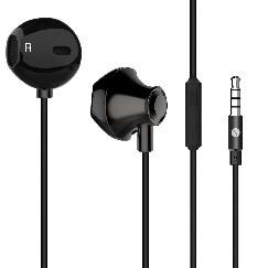 headset champion earpod